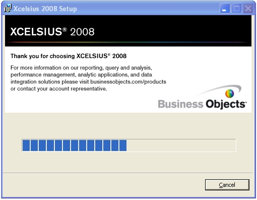 Product Keycode For Xcelsius 2008 Free Download