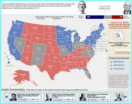 Us Election Electoral Map Calculator Globalinterco - Us election electoral map calculator
