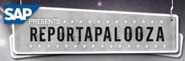 www.reportapalooza.com