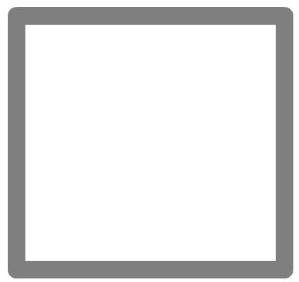 Xcelsius-Analog-Clock