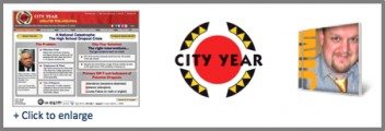 City Year Greater Philadelphia